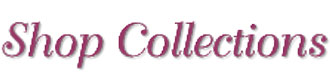 Shop Scott Potter Collections